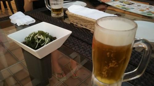 2017沖縄 (26)