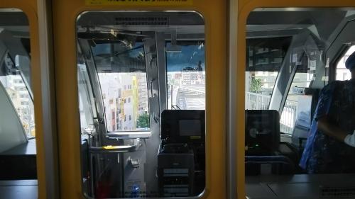 2017沖縄 (30)