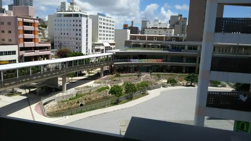 2017沖縄 (32)