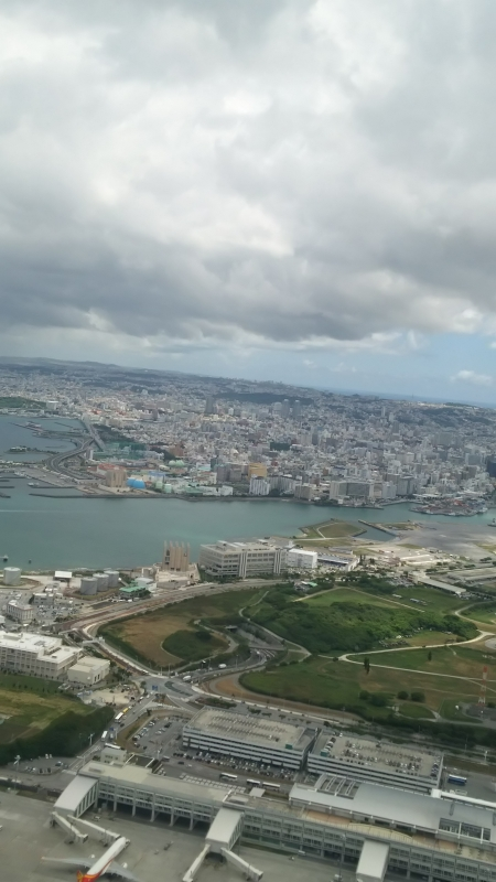 2017沖縄 (40)