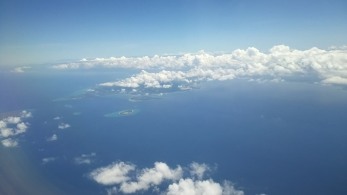 2017沖縄 (45)