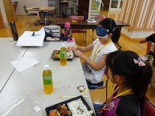 H29子ども支援者研修会