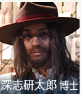 170715斎藤巧さん