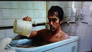170727風呂