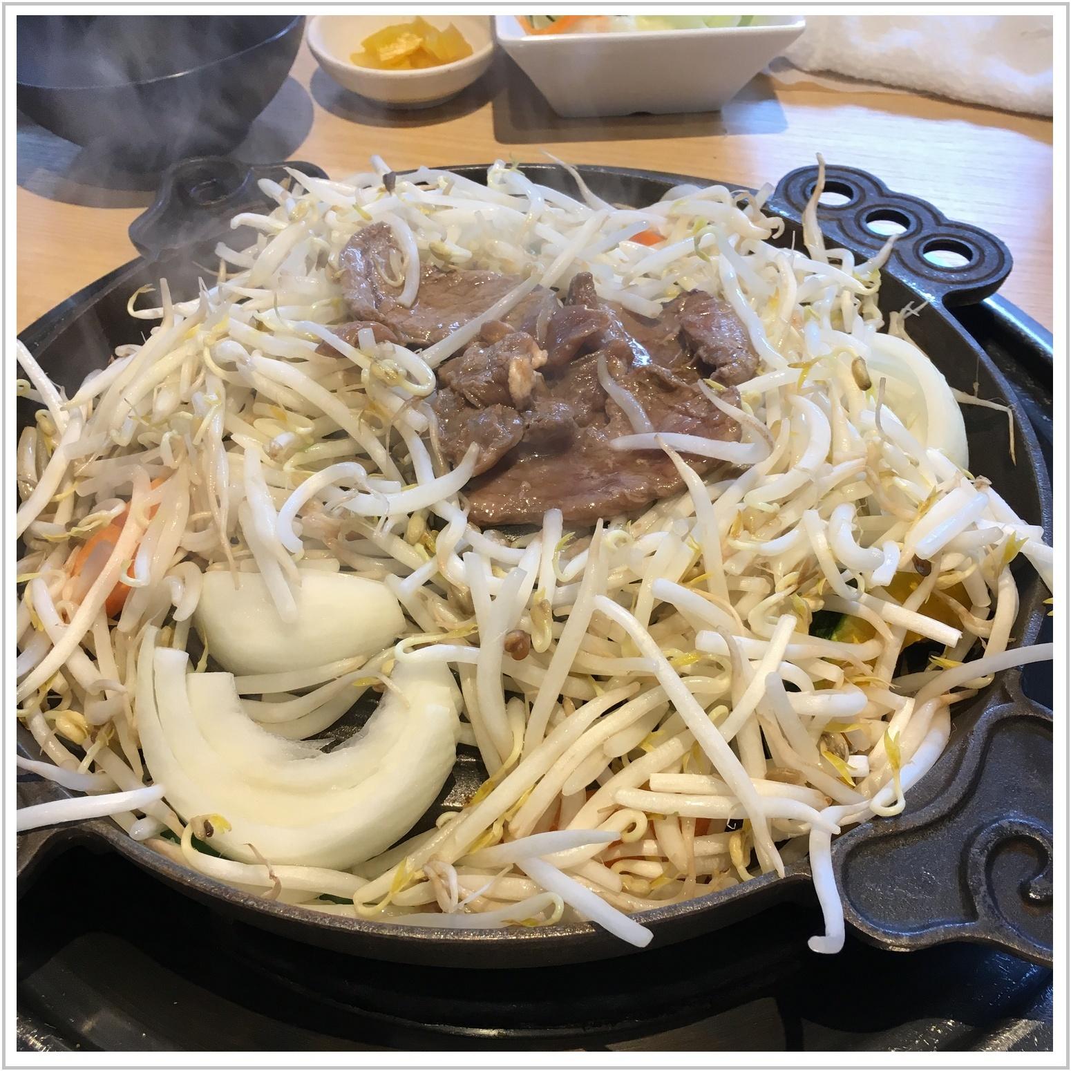 jingisukan_1_815.jpg