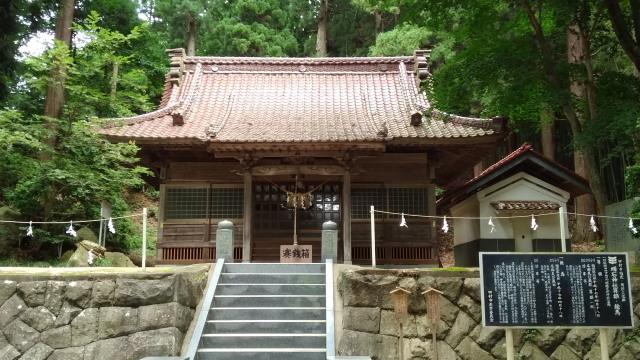 明石神社0826
