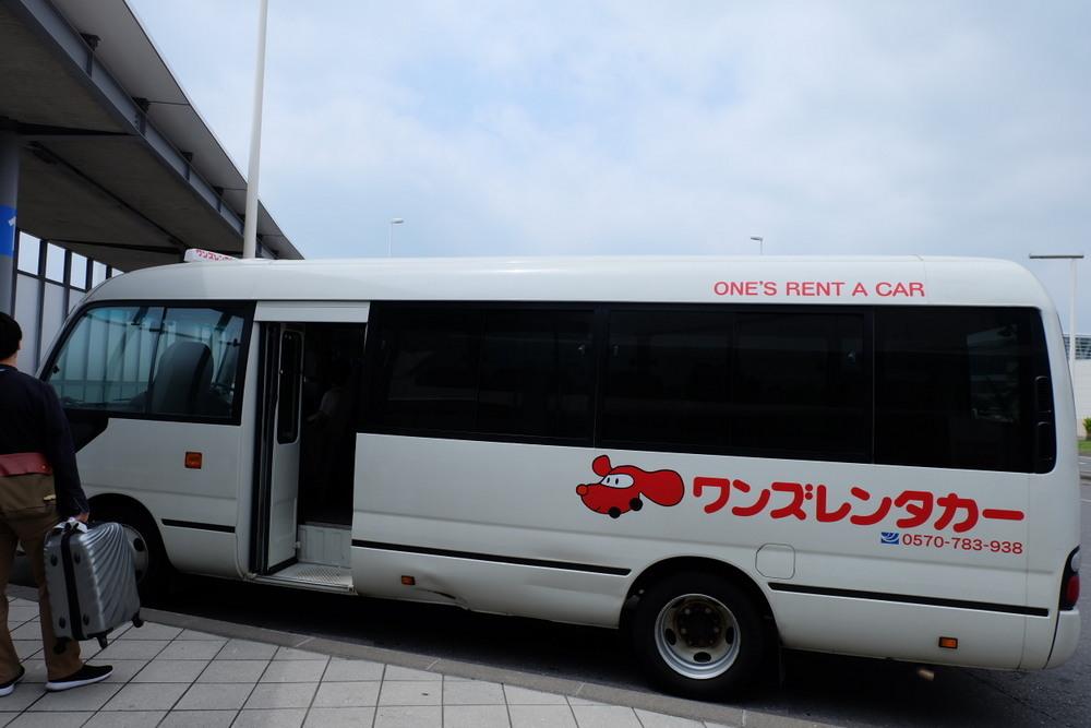 07-02 北海道 05