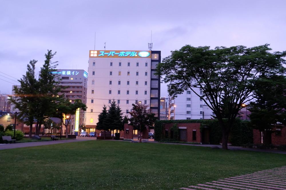 07-02 北海道 29