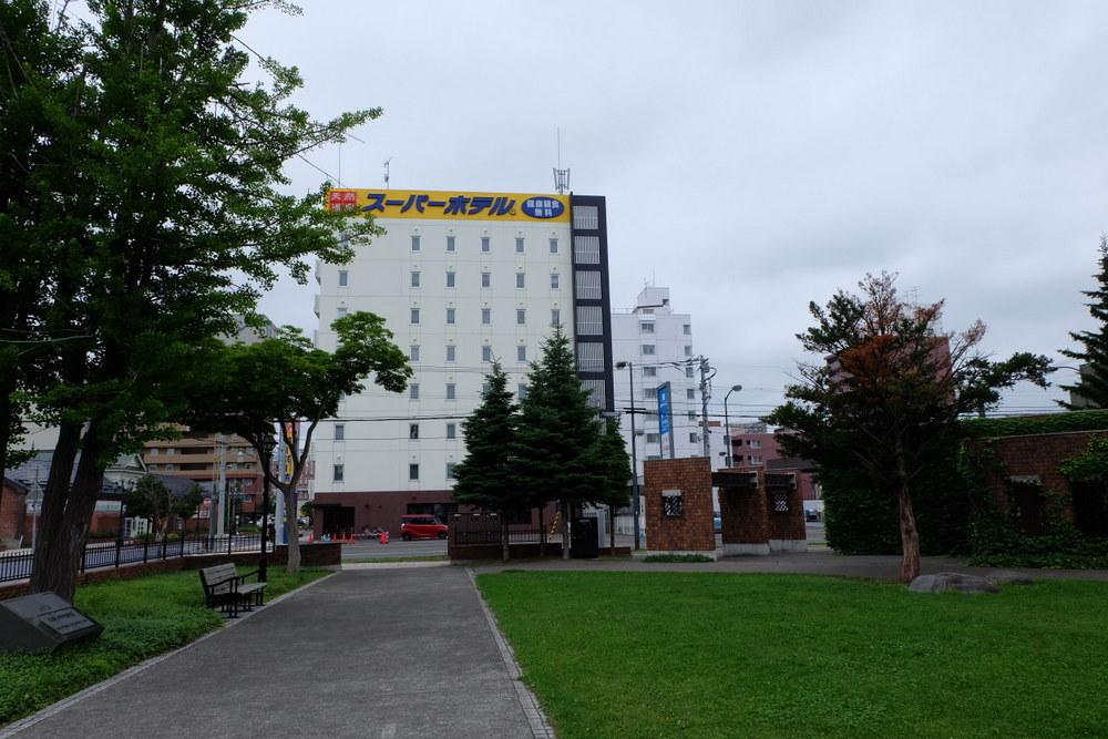 07-03 北海道 07