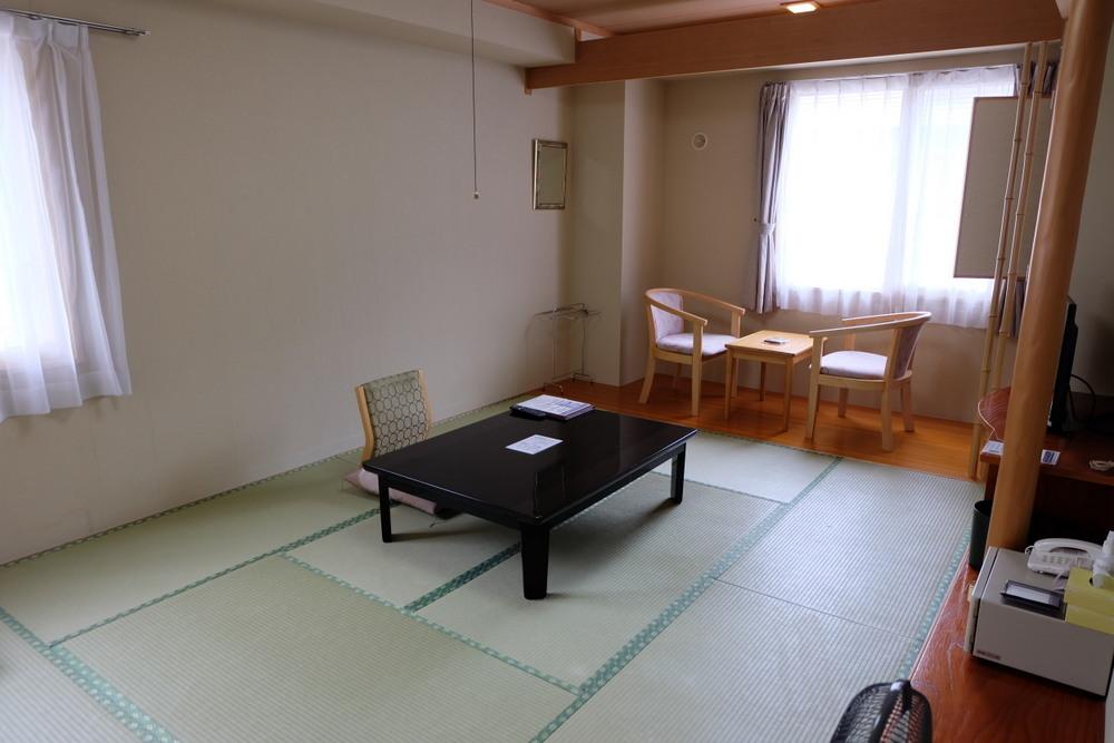 07-03 北海道 25