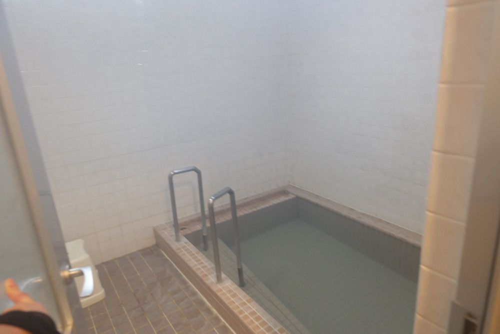 07-04層雲峡温泉ホテル06