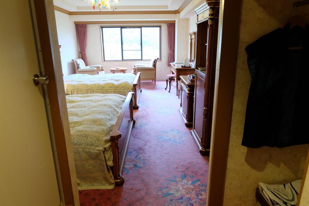 07-04定山渓ビューホテル02