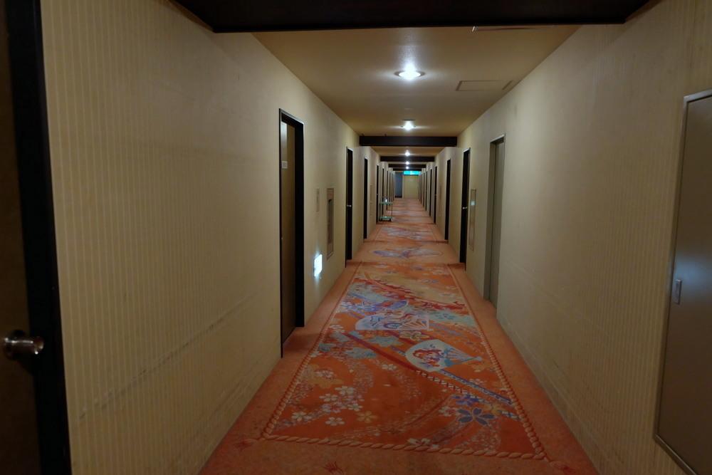 07-04定山渓ビューホテル14