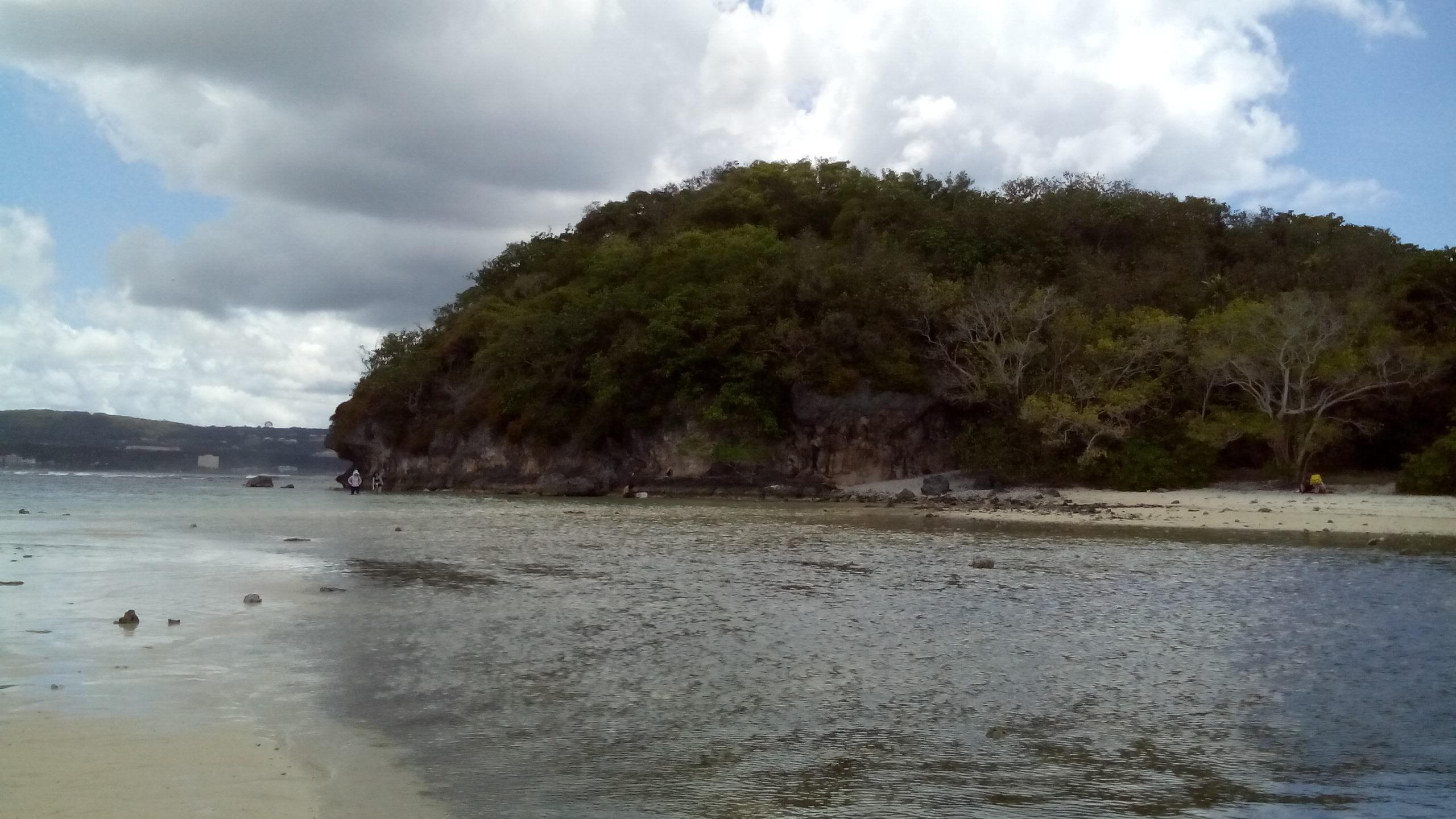 ひょっこりひょうたん島03