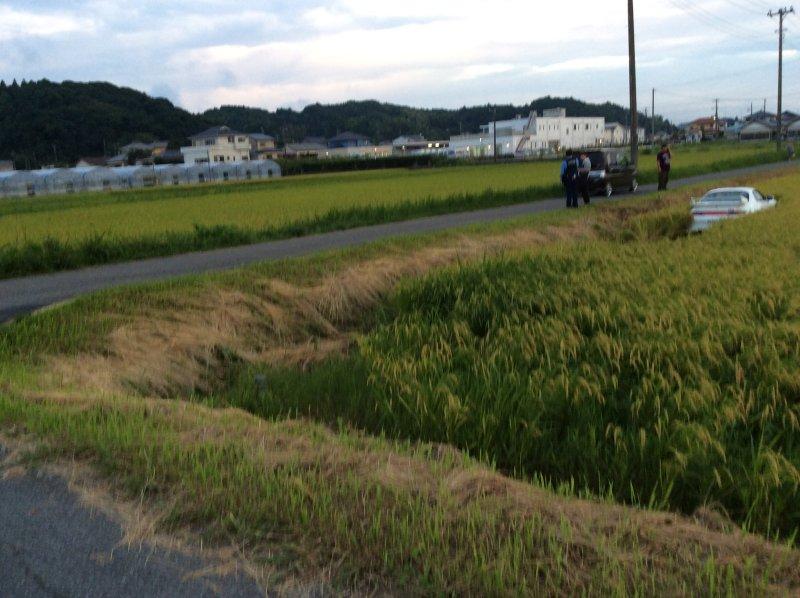 FTO_jiko09.jpg
