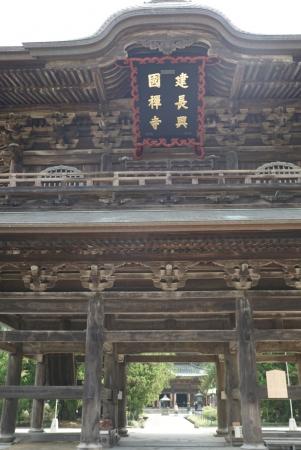 DSC01554鎌倉