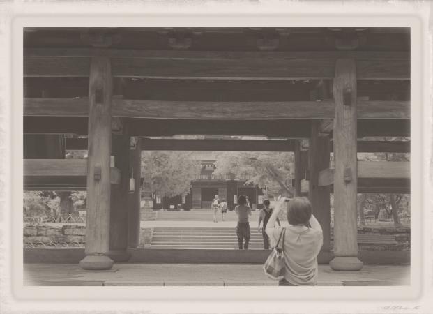DSC01583鎌倉