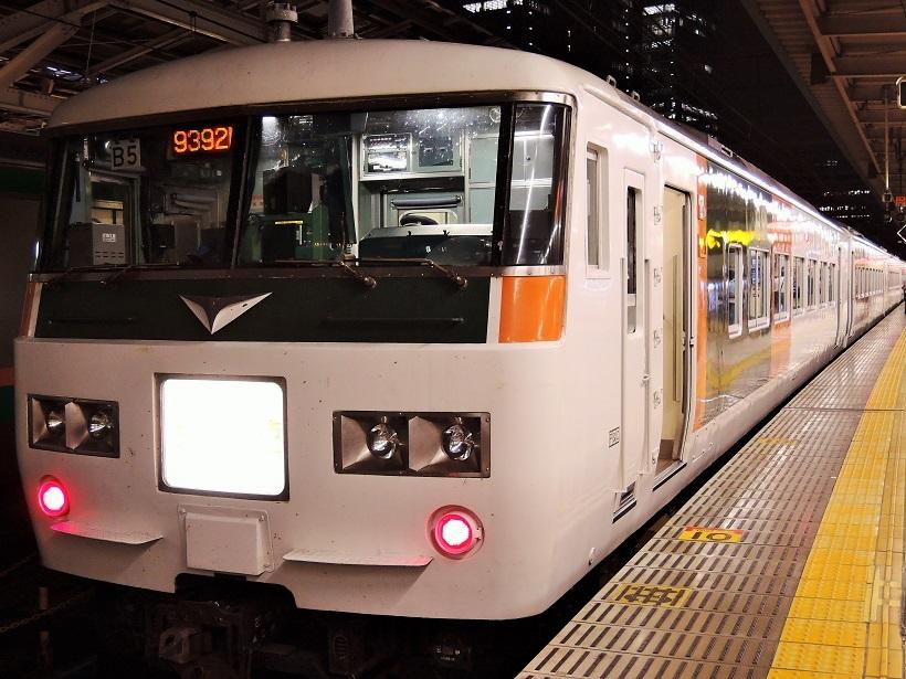 DSCN2181 (2)