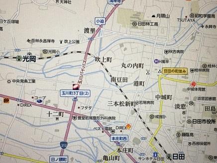 7102017 日田洪水被害S1