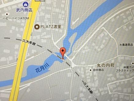 7102017 日田洪水被害S2