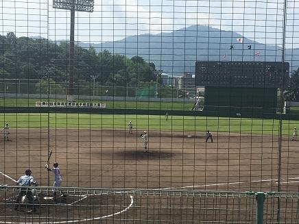 7162017 広高野球対福山工S1