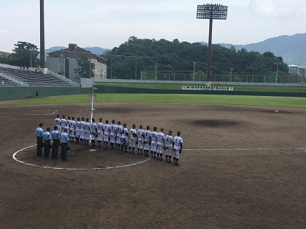 7162017 広高野球対福山工S5