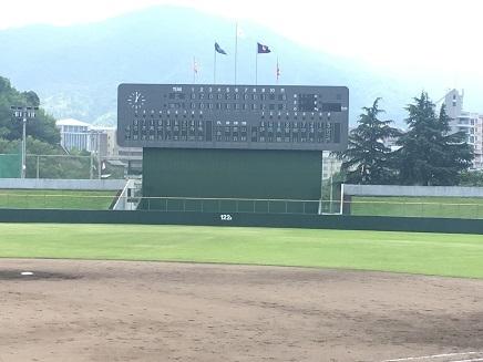 7162017 広高野球対福山工S4