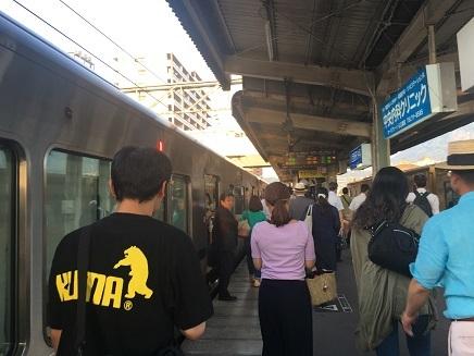 7142017 広駅S