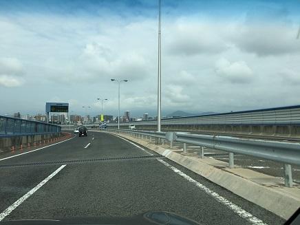 7192017 広島高速S1