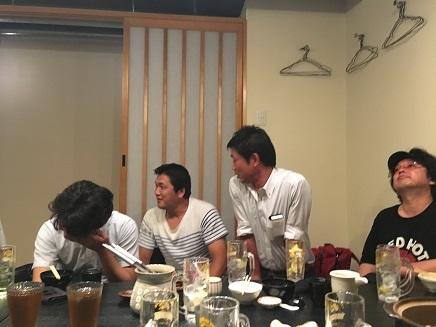 7212017 広高実業界若手会S4