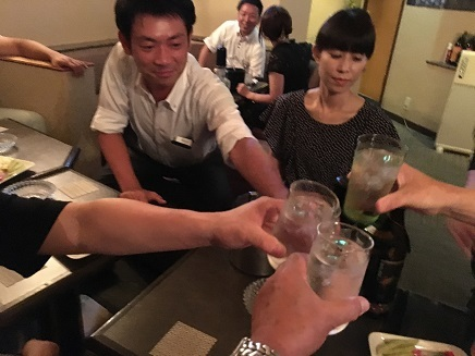 7212017 広高実業界若手会S5