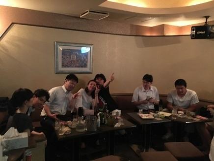 7212017 広高実業界若手会S6