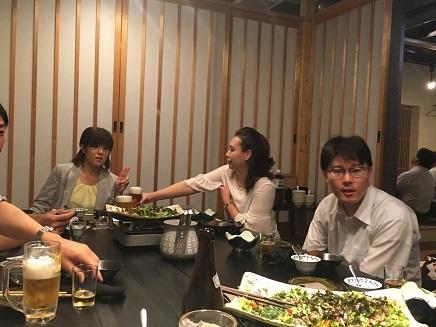7212017 広高実業界若手会S3