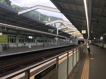 7272017 新神戸駅S