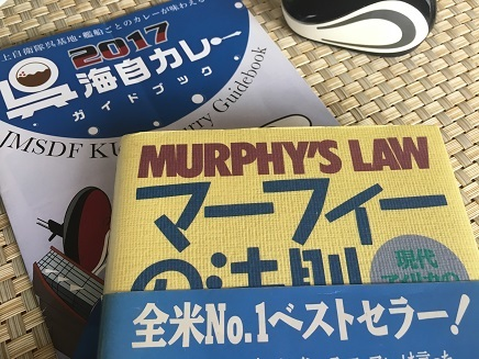 7232017 Murphys LawS