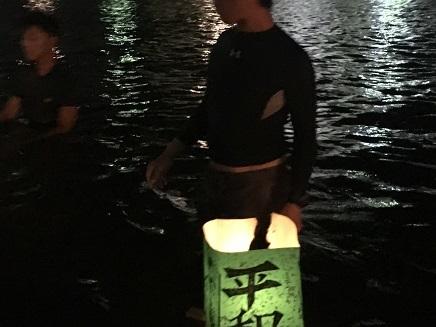 8062017 灯篭流しS3