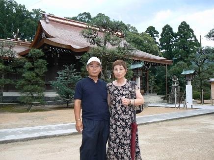9232007萩松陰神社S19