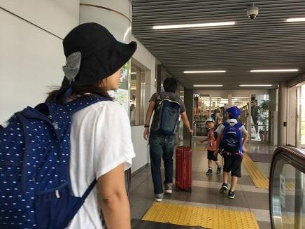 8182017 広島空港S2