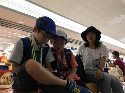 8182017 広島空港S3