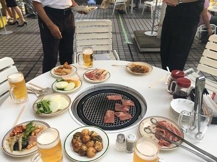 8242017 呉阪急HS0