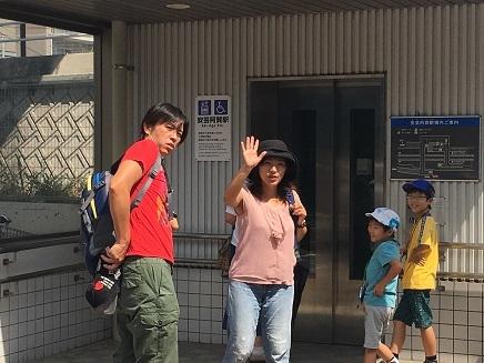 8172017 The山田阿賀駅S1