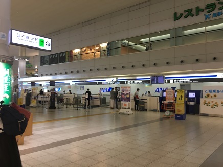 9012017 広島空港ANAS1