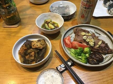 9022017 DinnerS