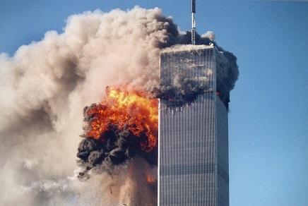 911 NY tero S2