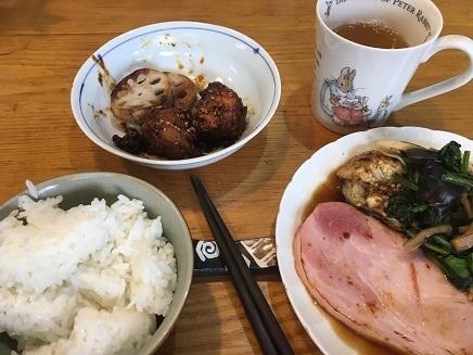 9162017 昼食S