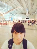 CYMERA_20170827_014706.jpg
