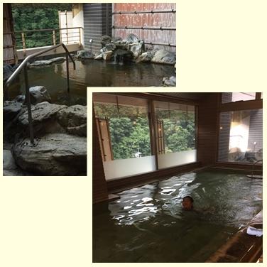 page812お風呂