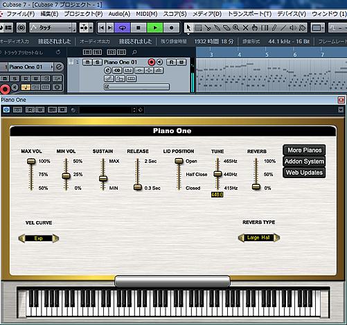 piano_one.jpg