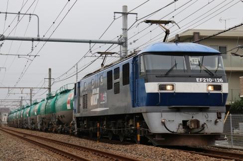 eEF210-126