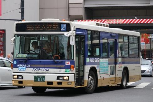M40514